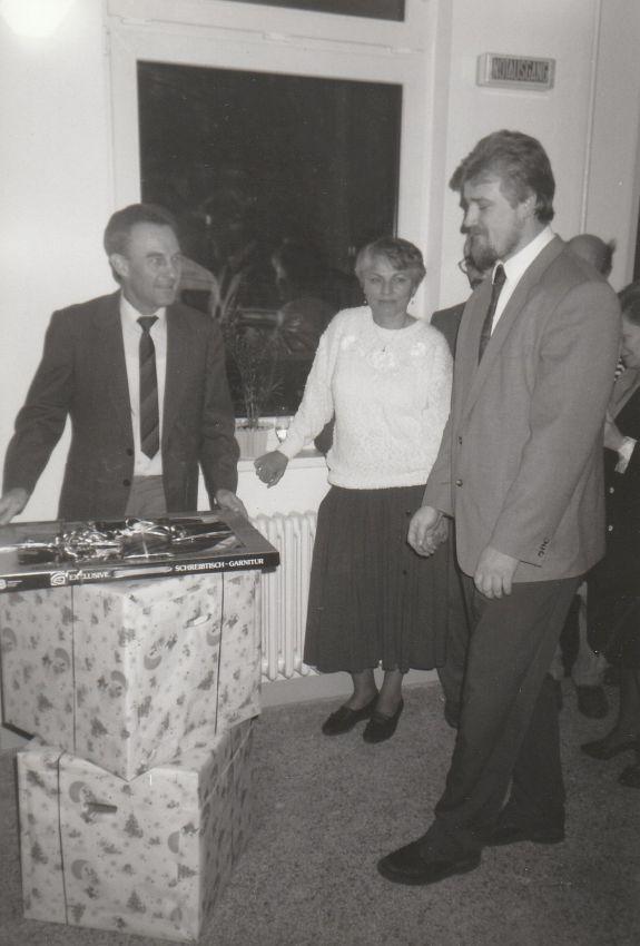 h 1991-12_Eröffnung3