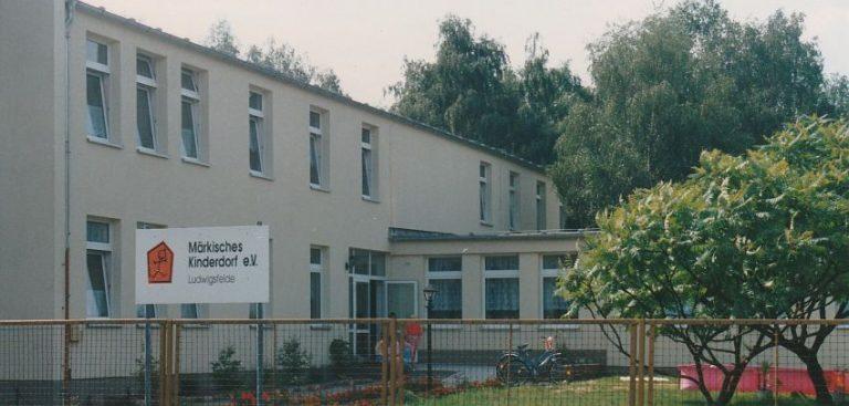 i 1993_Gelände